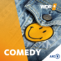 WDR 4 Comedy Podcast Download