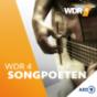 Podcast Download - Folge Songpoeten mit Purple Schulz online hören