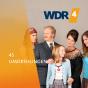 WDR 4 - 45 Umdrehungen