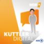 WDR 4 Kuttler digital Podcast Download