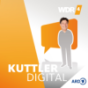 WDR 4 Kuttler digital
