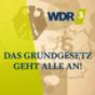WDR 3 Das Grundgesetz geht alle an!