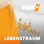 WDR 4 Lebenstraum Podcast Download
