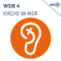 Kirche in WDR 4 Podcast Download