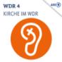 Podcast Download - Folge Georg Lauscher online hören