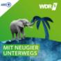 WDR 5 Mit Neugier unterwegs Podcast Download