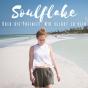 Soulflake - Über die Freiheit, wir selbst zu sein Podcast Download