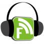 HoRadS - Feldforschung Podcast Podcast herunterladen