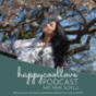 happycoollove Podcast: Erwarte mehr vom Leben Podcast Download