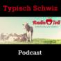 Radio Tell - Typisch Schwiz