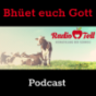 Bhueet euch Gott Podcast Download