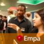Education @ Empa