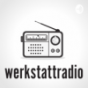 Werkstattradio Podcast Download