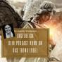 Engelreich Podcast Download