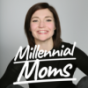 Podcast : Millennial Moms
