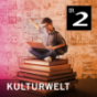 Podcast : kulturWelt