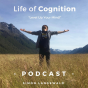 Life of Cognition Podcast Download
