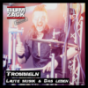 """Podcast : Bum Zack - Folge 1 - Lars Ulrich """"Der geilste oder peinlichste Drummer?"""""""