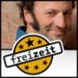 Podcast : freizeit