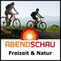 Podcast : Abendschau - Freizeit & Natur