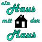 Podcast : ein Haus mit der Maus (m4a)