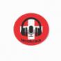 Nico & Zack De Schwizer Podcast Download