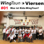 Podcast Download - Folge 01_-_Was_ist_Kids_WingTsun_-_WingTsun_Viersen online hören