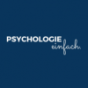psychologie-einfach.de Podcast Download