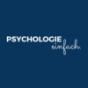 psychologie-einfach.de | Verändere Dich und damit die Welt Podcast Download