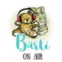 Bärti ON AIR - Der Podcast für Dein Abenteuer (Welt-) Reisen mit Kind Download