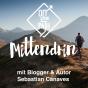 Mittendrin von Off The Path - Der erste 3D Audio-Podcast Deutschlands! Podcast Download