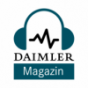 Daimler-Blog Podcast Download