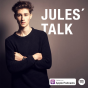 Jules Talk Podcast Download
