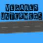 Veganer Unterwegs Podcast Download