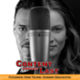 Content Last - Der Fotografie-Podcast. Podcast Download