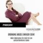 Podcast Download - Folge 17 Ordnungs-Challenge 2019 - Das Wohnzimmer online hören