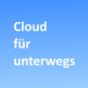 Cloud für Unterwegs Podcast Download