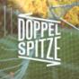 Doppelspitze - der Fußball-Podcast Podcast Download