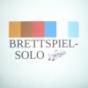 Brettspiel Solo Podcast Download