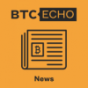 BTC-ECHO News Podcast Download