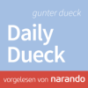 Daily Dueck BlogCast Podcast Download