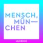 Mensch, München