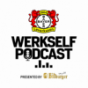 Werkself Podcast Podcast Download