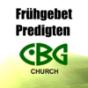 Frühgebet & Predigten - CBG München Podcast Download