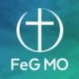 Podcast Download - Folge Alles für das Evangelium online hören