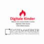Digitale Kinder: Kinder und Smartphone Podcast Download