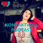 KONTAKTVOLL - der Podcast fuers Herz Podcast Download