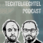 TECHtelmechtel Podcast Download