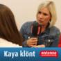 Podcast Download - Folge Anna Loos: Ich mags gemütlich Zuhause! online hören