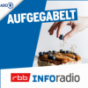 Aufgegabelt | Inforadio Podcast Download